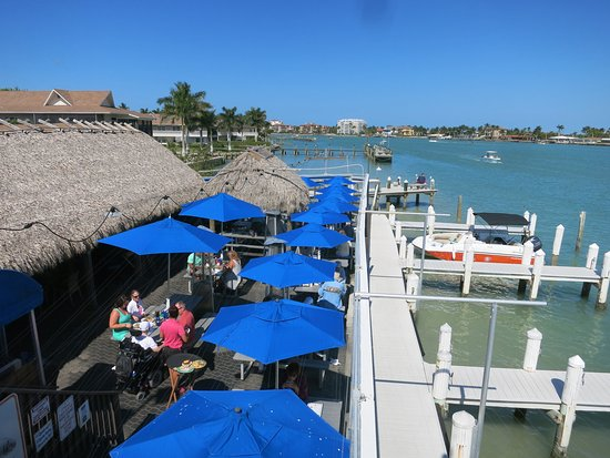 More Things To Do On Marco Island