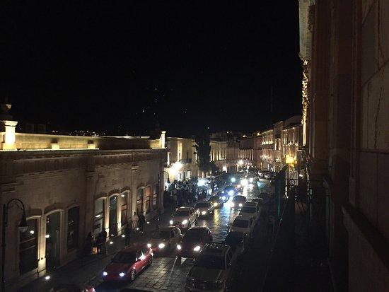 Hotel Santa Rita: photo1.jpg