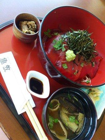Hayama-machi, Ιαπωνία: FB_IMG_1489902882448_large.jpg