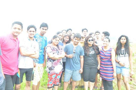 Mahuli Fort: IMG-20160925-WA0080_large.jpg