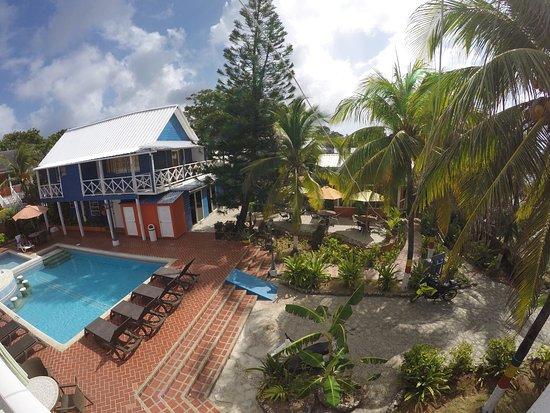 Sunset Hotel: photo0.jpg