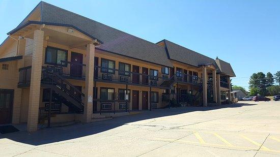 Foto de KC Motel