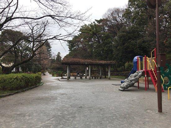 Horai Park