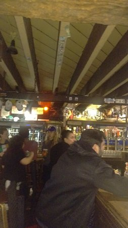 Kennedy's Irish Pub and Curry House: TA_IMG_20170320_221654_large.jpg