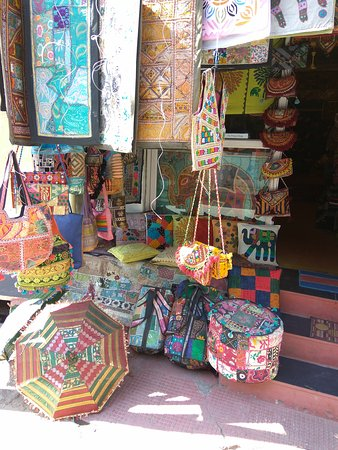 Pita Shree Handicraft Udaipur 2019 What To Know Before You Go