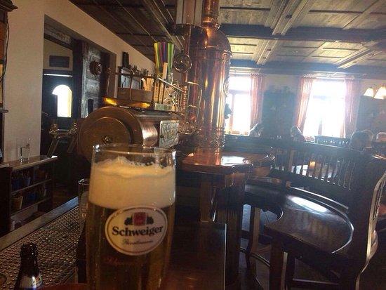 Ebersberg, Germania: photo2.jpg