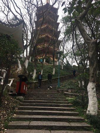Wenzhou, الصين: Fantástico