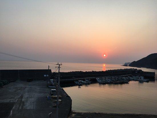 Arida, Japan: photo3.jpg