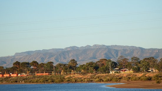 Foto de Port Augusta