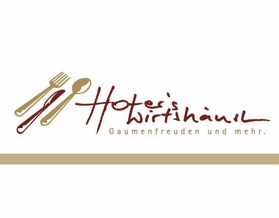 Hofer's Wirtshäusl in Zell am Ziller - Ihr Restaurant direkt am Campingplatz