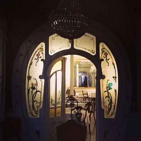 Palacete Chafariz D'El Rei: photo0.jpg