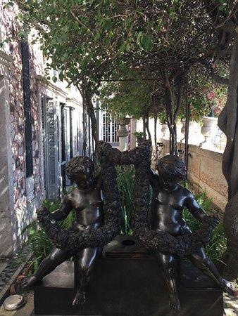 Palacete Chafariz D'El Rei: photo3.jpg