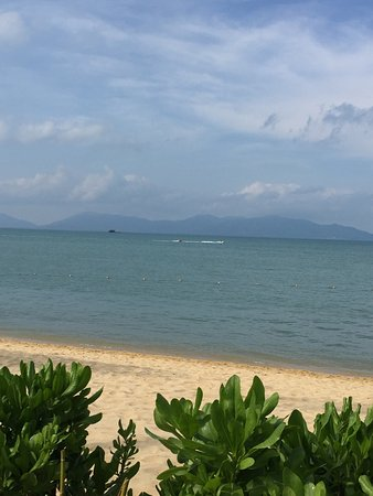 Bo Phut Resort & Spa: photo6.jpg