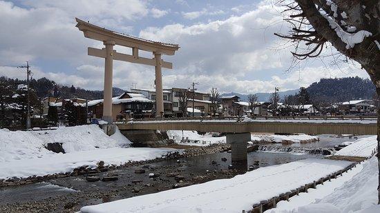 Miyamae Bridge