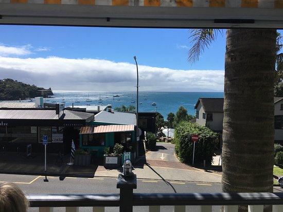 Oneroa, Nueva Zelanda: photo0.jpg