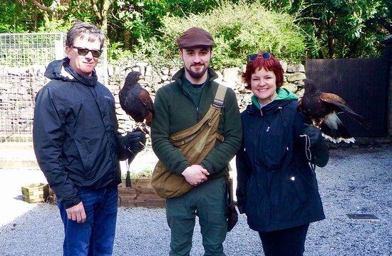 Cong, Irlanda: photo0.jpg
