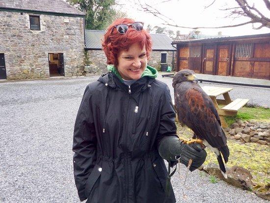 Cong, İrlanda: photo2.jpg