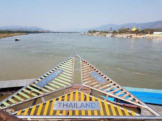 Chiang Saen, Thailand: 20170314_145237_large.jpg