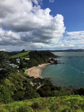 Rangiora, New Zealand: photo0.jpg
