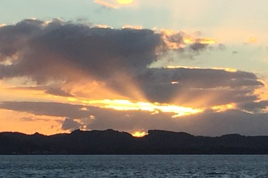 Rangiora, New Zealand: photo1.jpg