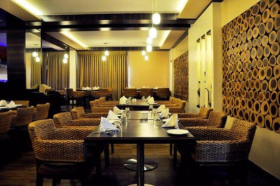 island dine wine restaurant bar picture of neelam s rh tripadvisor co nz