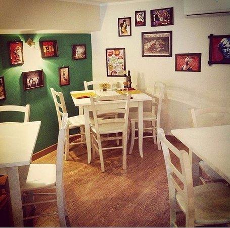 Osteria Civico 88 Bar & Cucina