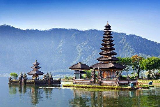 Bali Cheapest Tours