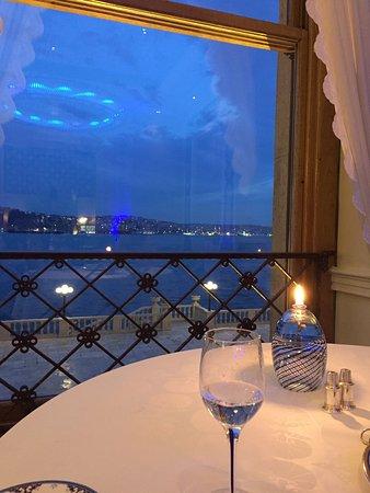 Tugra Restaurant : photo1.jpg