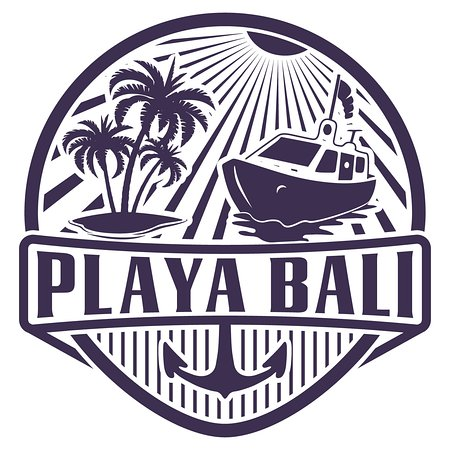 Playa Boat Party Bali