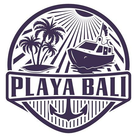 Playa Boat Party Bali
