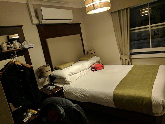 림 호텔 이미지