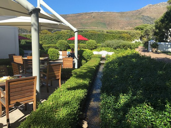 Steenberg Hotel: photo1.jpg