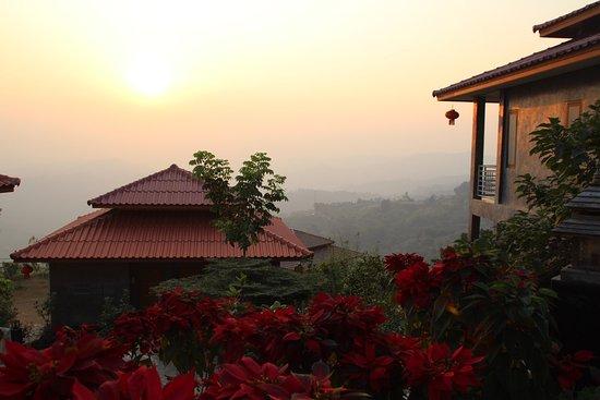 Mae Chan, Thailand: photo0.jpg