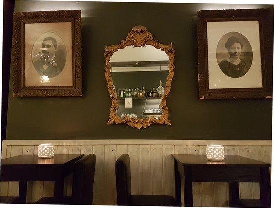 Ristorante osteria degli specchi in verbano cusio ossola - Osteria degli specchi ...