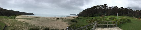 Shoalhaven, ออสเตรเลีย: photo2.jpg