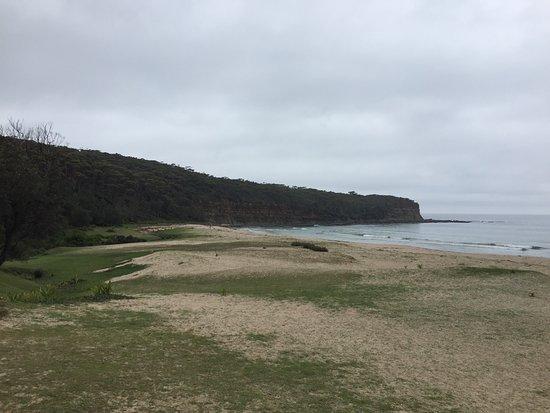 Shoalhaven, Australia: photo3.jpg