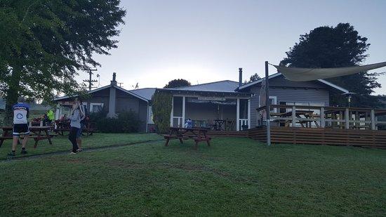 Gisborne, Nya Zeeland: 20170318_074413_large.jpg