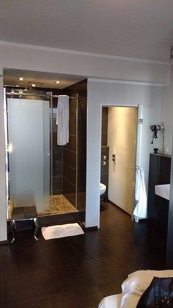Business Wieland Hotel Foto