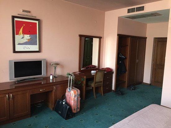 Ararat hotel: photo1.jpg