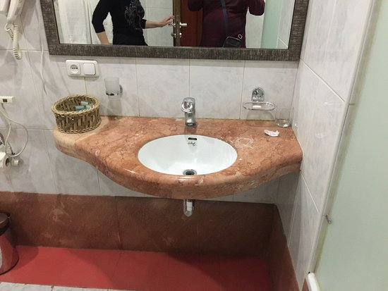 Ararat hotel: photo3.jpg