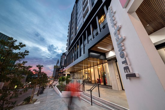 swiss belhotel brisbane updated 2018 hotel reviews price rh tripadvisor co za