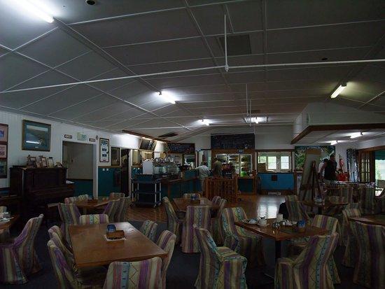 Cairns District foto