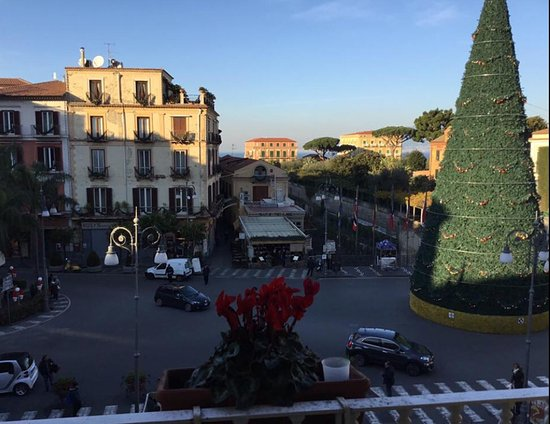 Palazzo Jannuzzi Relais: photo0.jpg