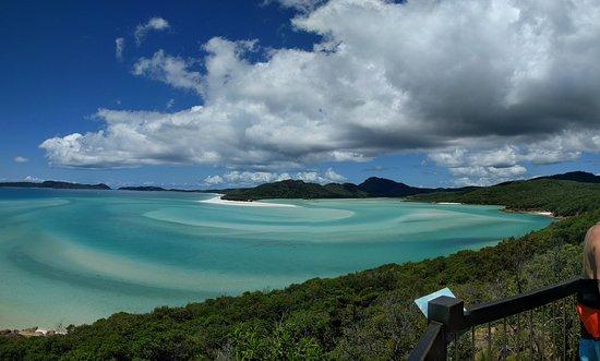 Hayman Island, Australia: PANO_20170317_112640_large.jpg