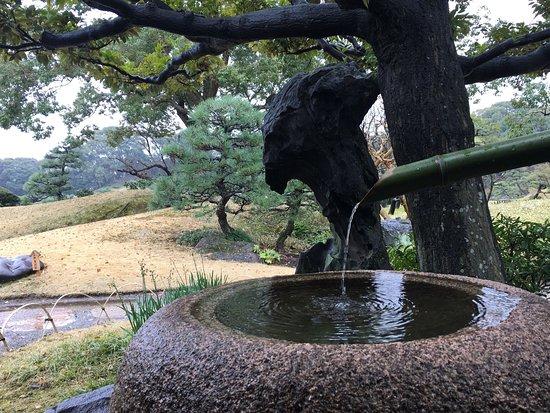 Kiyosumi Teien: photo4.jpg