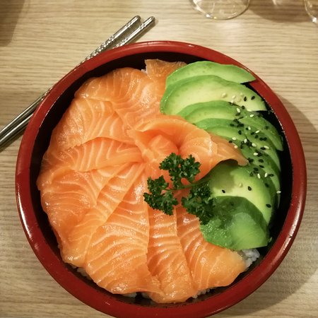 Sake Sushi: IMG_20170311_193306_007_large.jpg