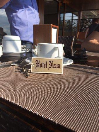 Nena Hotel: photo1.jpg
