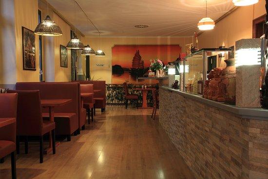 ricky s quan sushi bar dresden restaurant bewertungen telefonnummer fotos tripadvisor. Black Bedroom Furniture Sets. Home Design Ideas