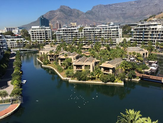 One&Only Cape Town: photo0.jpg