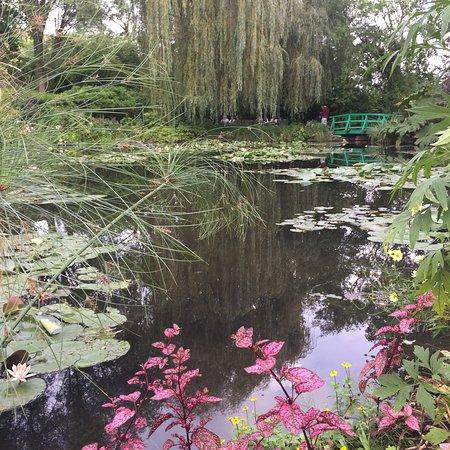 Το Σπίτι και οι Κήποι του Κλωντ Μονέ: photo0.jpg